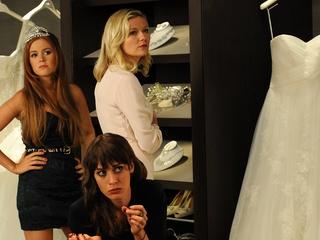 News_Bachelorette_movie scene