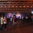 Austin Photo Set: News_Karen Brooks_Dancehalls_two stepping_July 2011_floor