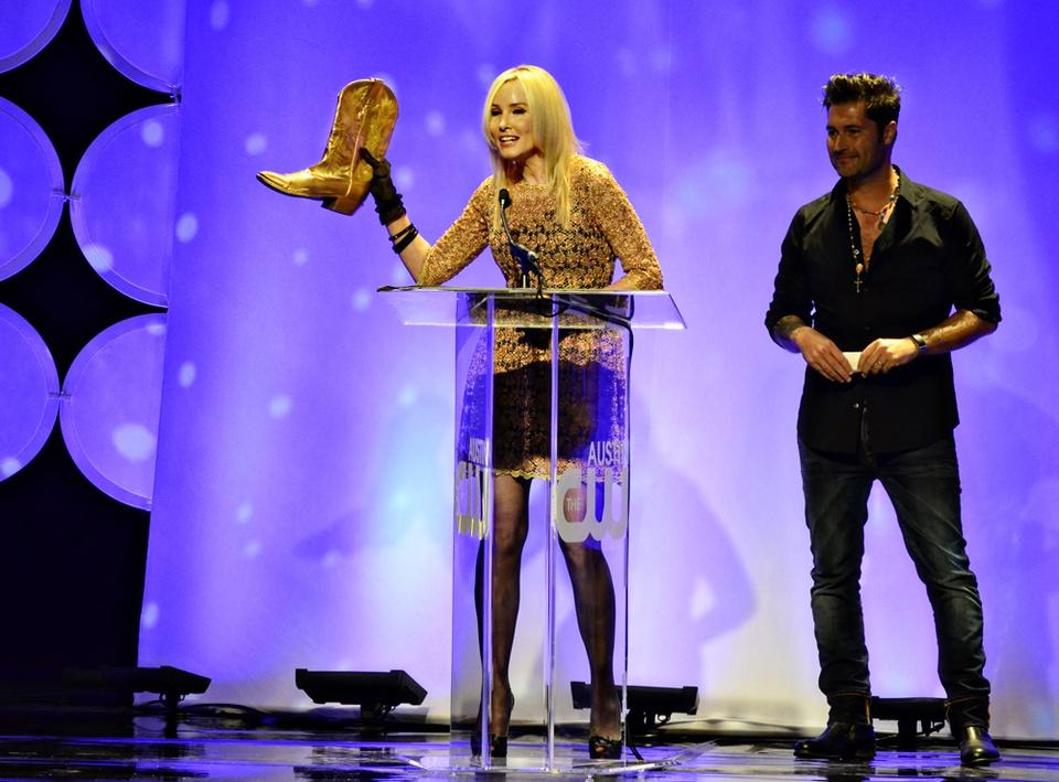 austin photo: news_aug_kelly_AFW_Awards