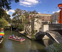 News_San Antonio_River Walk