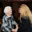 10_Rockin_Resiliency_luncheon_October_2012_Lauren_Bush_Lauren_Barbara_Bush_Sofia_Androgue edited