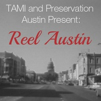 Texas Archive of the Moving Image_Reel Austin_Congress Avenue_2015