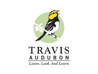 Blue Owl Brewing presents Travis Audubon Society Benefit & Tattoo Awards