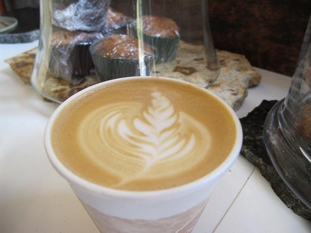 News_Ruthie_Cafe Luz_Coffee