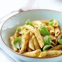 Marciano's pasta