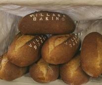 Village Baking Co.