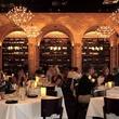 News_Catalan_restaurant_dining room