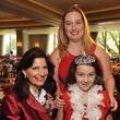 Houston, News, Shelby, Go Red For Women, April 2015, Dr. Julia Andrieni, Mindy Raggio, Hope Raggio