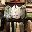 News_Robert Graham Store_Men's Shirts_May 2012