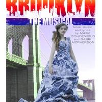 Bayou City Theatrics presents Brooklyn: The Musical