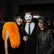 Citizen Generation Masquerade in Austin 5485