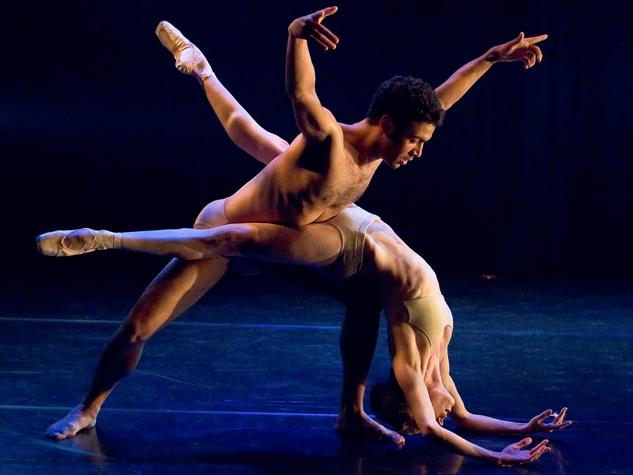 News_Nancy_new choreographers_Ballet Austin_The Whistling