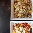 News_Relish_salads