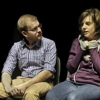 Main Street Theater presents <i>Mockingbird</i>