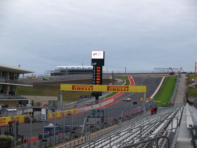Austin Photo: News_Benoit_formula 1_usgp ready_nov 2012_finish line