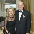 0015, Woodrow Wilson Awards dinner, March 2013, Pat Breen, Don Breen