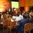 Trevor Rees Jone, Spirit of Entrepreneurship Event