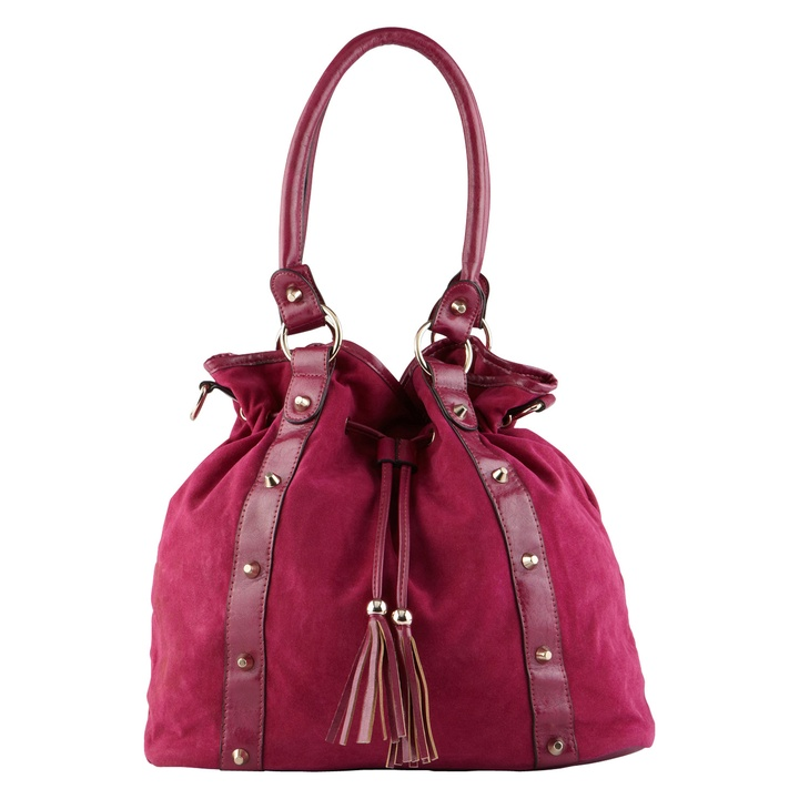 Call it Spring Geving Purse