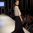 Austin Fashion Week 2014 Thursday Runways M.E. Shirley