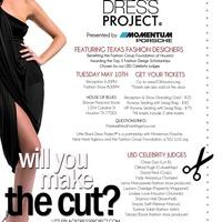Little Black Dress Project