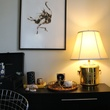 Whitney_Natalie Svacina_my favorite room_comforts of home