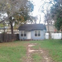 Tiny East Austin Home 1906 East Second Street $450,000
