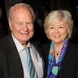 Young Life Gala, Patsy Bailery, Malcolm Bailey