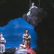 News_Nancy_Ancient Greece_Lyric Opera of Chicago_2002_Ariadne auf Naxos