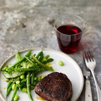 News_Gilt Taste_Flannery Beef, Private Reserve Filet Mignon