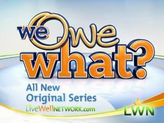 News_We Owe What?_logo