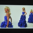 005, Fashion Houston, Diane Lokey Farb, November 2012