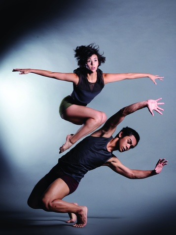 Dallas DanceFest