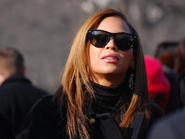 News_Beyonce_sunglasses