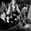 MFAH film series Femme Fatales The Women of Film Noir Aug. 2013 Gilda