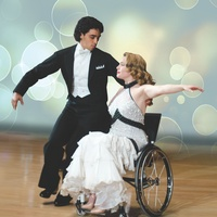 ReelAbilities: Houston Disabilities Film Festival 2014