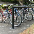 News_bicycle_rack