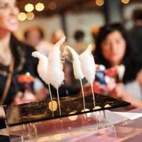 CultureMap Tastemaker Awards 2014 5244