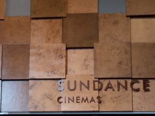 News_Sundance Cinemas_Houston_sign