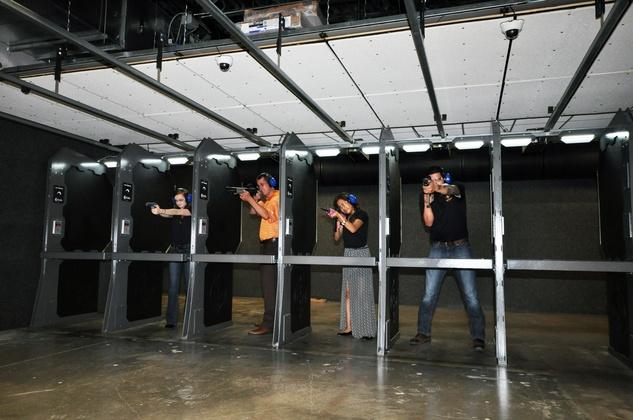 1 Boyert Shooting Center March 2015