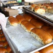 Hugs & Donuts kolaches