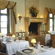 News_The Inn at Dos Brisas_dining room