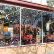 Vintage Antiques & Snazzy Things in Alpine, Texas