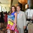Houston, News, Shelby, Latin Women's Initiative, May 2015, Carmina Zamorano, Rafael Chavez