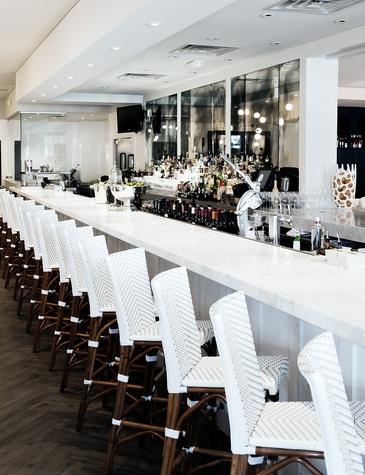 News, Shelby, Brasserie 19, December 2014