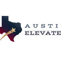 Austin Elevates
