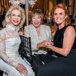 News, Shelby, Museum of Fine Arts gala, Oct. 2015, Lynn Wyatt, Shirley McClain, Duchess of York