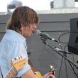 News_SXSW 2011_Rhett Miller