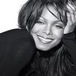 News_RodeoHouston 2011_Janet Jackson