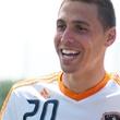 News_Geoff Cameron_Dynamo_soccer player