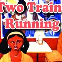 Jubilee Theatre presents Two Trains Running